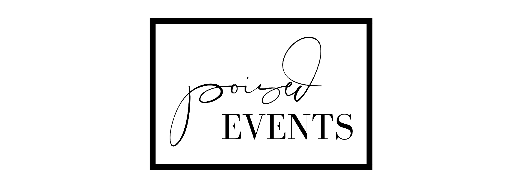 Poised Events | Denver Colorado Wedding Planner